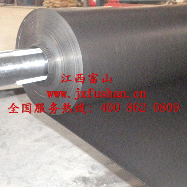 HDPE土工膜.JPG